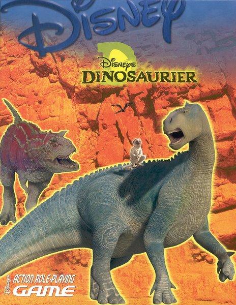 dinosaurier online game