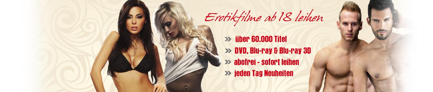 online videothek erotik