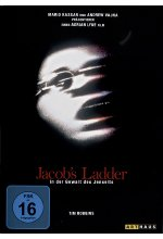 Jacob's Ladder - In der Gewalt des Jenseits DVD-Cover