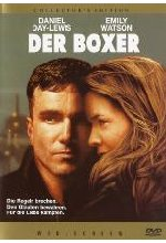 Der Boxer DVD-Cover