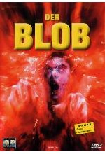 Der Blob DVD-Cover