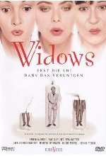 Widows DVD-Cover