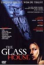 The Glass House DVD-Cover