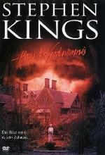Stephen King's Haus der Verdammnis DVD-Cover