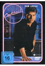 Cocktail DVD-Cover