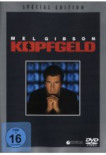 Kopfgeld - Special Edition DVD-Cover