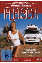 Fleisch DVD-Cover