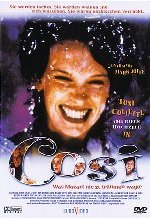 Cosi DVD-Cover