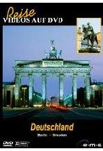deutschland berlin dresden film auf dvd ausleihen bei. Black Bedroom Furniture Sets. Home Design Ideas