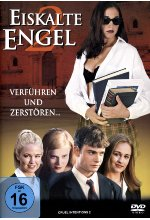 Eiskalte Engel 2 DVD-Cover