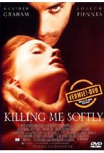 Killing Me Softly DVD-Cover