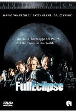 Full Eclipse - Limited Edition (uncut) DVD-Cover