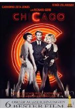Chicago DVD-Cover