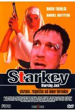 Starkey DVD-Cover
