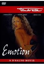 Emotion DVD-Cover