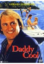 Daddy Cool DVD-Cover