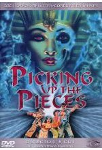 Picking up the Pieces DVD-Cover