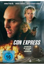 Con Express DVD-Cover