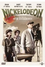 Nickelodeon DVD-Cover
