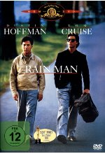 Rain Man DVD-Cover
