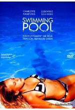 Swimming Pool DVD-Cover