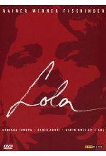 Lola DVD-Cover