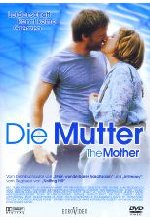 Die Mutter - The Mother DVD-Cover