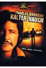 Kalter Hauch DVD-Cover