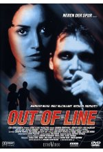 Out of Line DVD-Cover