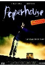 Paperhouse DVD-Cover