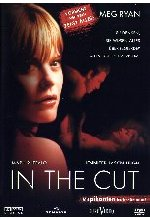 In the Cut DVD-Cover