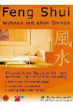 feng shui software f r pc ausleihen bei. Black Bedroom Furniture Sets. Home Design Ideas