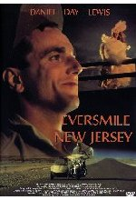Eversmile New Jersey DVD-Cover
