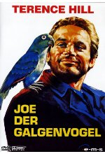 Joe - der Galgenvogel DVD-Cover