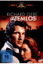 Atemlos DVD-Cover