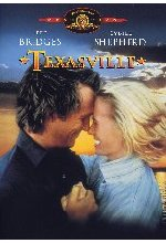 Texasville DVD-Cover