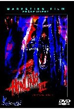 Howling III DVD-Cover