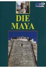 Die Maya DVD-Cover