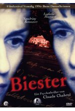 Biester DVD-Cover