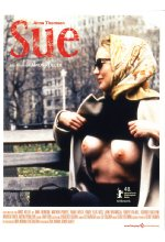 Sue DVD-Cover