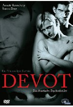 Devot DVD-Cover