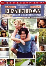 Elizabethtown - Special Collector's Edition DVD-Cover