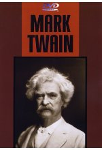 Mark Twain DVD-Cover