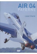 Air 04 - Payerne DVD-Cover