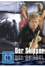 Der Skipper DVD-Cover