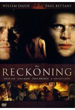 The Reckoning DVD-Cover