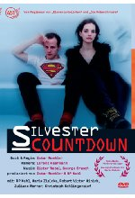 Silvester Countdown DVD-Cover