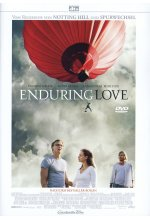 Enduring Love DVD-Cover
