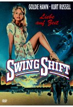 Swing Shift DVD-Cover