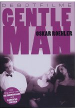 Gentleman DVD-Cover